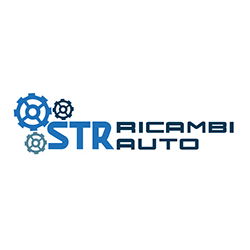 Str Ricambi - Ricambi e componenti auto - commercio Castellammare di Stabia