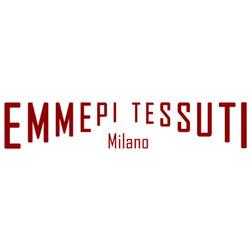 Emmepi-Tessuti Sas - Lana tessuti Milano
