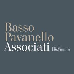 Bpa Dottori Commercialisti Associati - Dottori commercialisti - studi Padova