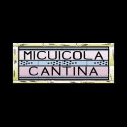 Micuicola Cantina - Enoteche e vendita vini Marina di Gioiosa Ionica