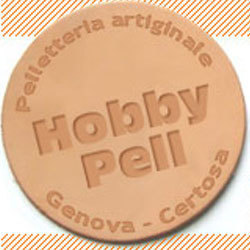 Hobby Pell Valerio - Pelletterie - vendita al dettaglio Rivarolo Ligure