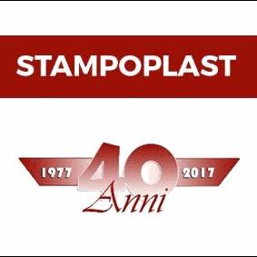 Stampoplast Incisioni - Timbri e numeratori Ravenna