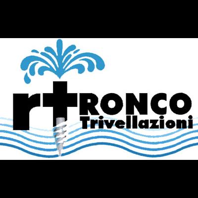 Ronco Trivellazioni - Pozzi artesiani - trivellazione e manutenzione Carmagnola