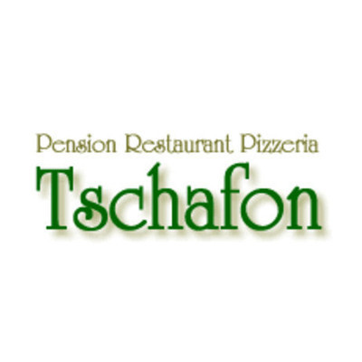 Albergo Ristorante Pizzeria Tschafon - Pizzerie Fiè allo Sciliar