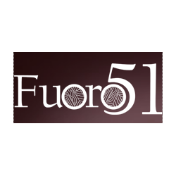 Fuoro51 - Bar e caffe' Sorrento