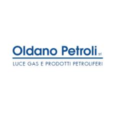 Oldano Petroli - Gasolio, kerosene e nafta Borgosesia