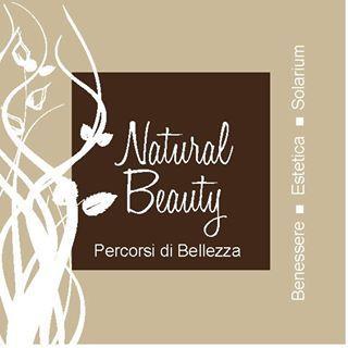 Natural Beauty Centro Benessere - Estetiste Casalecchio di Reno