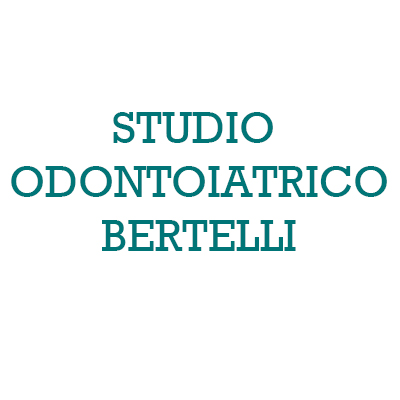 Studio Odontoiatrico Bertelli - Dentisti medici chirurghi ed odontoiatri Montalto Uffugo