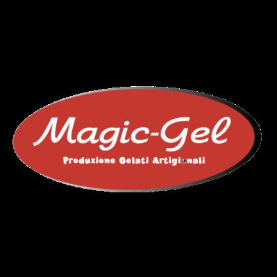 Magic Gel - Gelaterie Ravenna