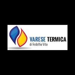 Varese Termica - Impianti idraulici e termoidraulici Gallarate