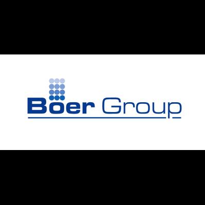 Boer Group - Depurazione e trattamento delle acque - servizi Cordenons