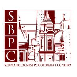 Sbpc - Scuola Bolognese di Psicoterapia Cognitiva - istituti professionali privati Bologna