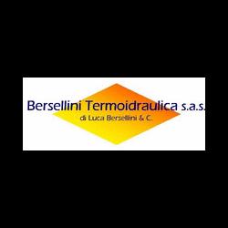 Bersellini Termoidraulica - Impianti idraulici e termoidraulici Parma