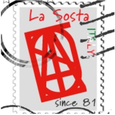 La Sosta Ristorante - Pub - Live Music - Ristoranti Villa San Giovanni