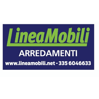 Linea Mobili - Traslochi Benna