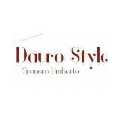 Dauro Style Parrucchiere