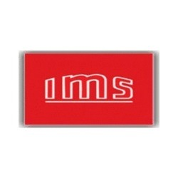 Industrial Machining Solutions Srl