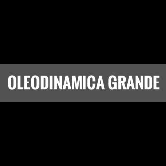 Oleodinamica Grande - Apparecchiature oleodinamiche Frosinone