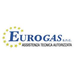 Eurogas assistenza caldaie e climatizzatori - Riscaldamento - impianti e manutenzione Giugliano in Campania