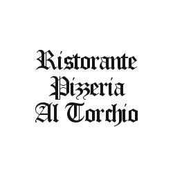 Ristorante Pizzeria Al Torchio