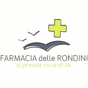 Farmacia le Rondini