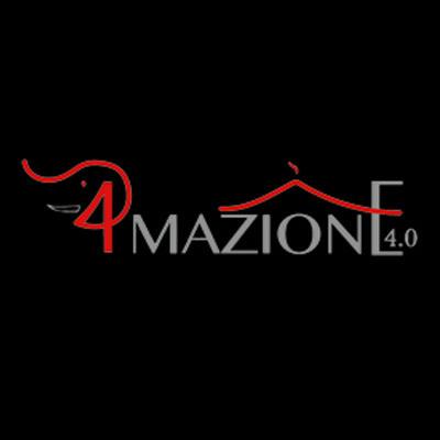 Formazione 4.0 - Universita' ed istituti superiori e liberi Catania