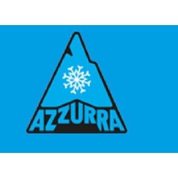 Scuola italiana Sci e Snowboard Azzurra