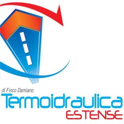 Termoidraulica Estense - Impianti idraulici e termoidraulici Villa Estense