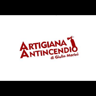 Artigiana Antincendio - Estintori - produzione Roma