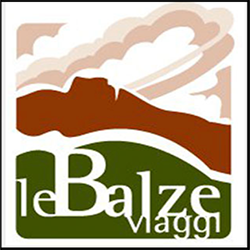 Le Balze Viaggi - Agenzie viaggi e turismo Terranuova Bracciolini