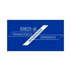 Graziadio Tendaggi - Tende e tendaggi Castrovillari