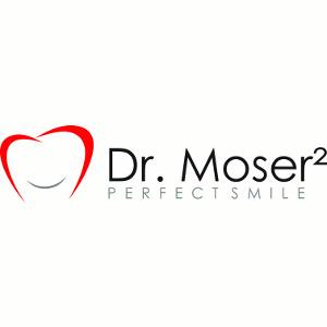Prof. Dr. Lorenz Moser e Dr.ssa Ute Schneider-Moser - Dentisti medici chirurghi ed odontoiatri Bolzano