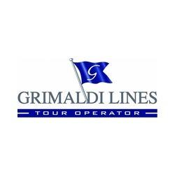 Grimaldi Lines Grimaldi Compagnia di Navigazione Spa