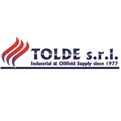 Tolde - Motori elettrici e componenti Belluno