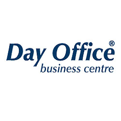 Day Office - Uffici arredati e servizi Roma