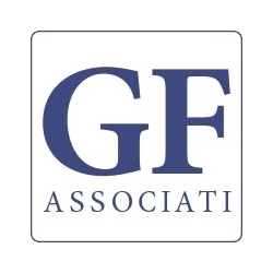 Gf Associati - Agenzie immobiliari Montebelluna