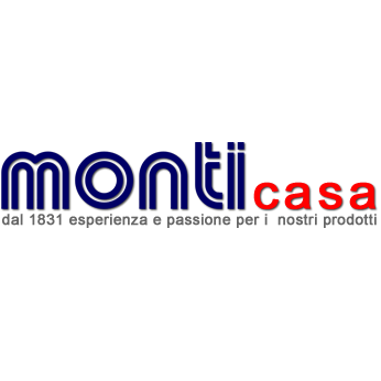 Monti Trieste - Biancheria per La Casa, Tessili, Intimo - Tende e tendaggi Trieste