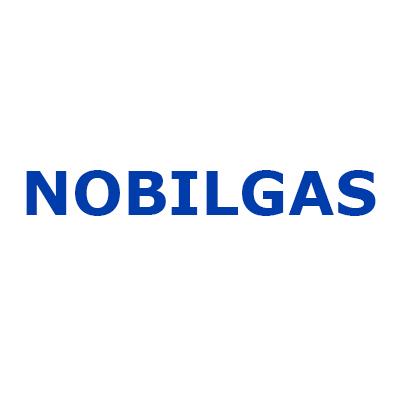 Nobilgas - Gas, metano e gpl in bombole e per serbatoi - vendita al dettaglio Santa Maria a Vico
