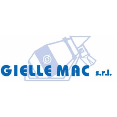 Gielle Mac - Asfalti, bitumi ed affini Sellia Marina