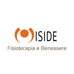 Studio di Fisioterapia Iside - Medici specialisti - fisiokinesiterapia Airola