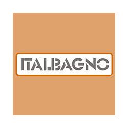 Italbagno