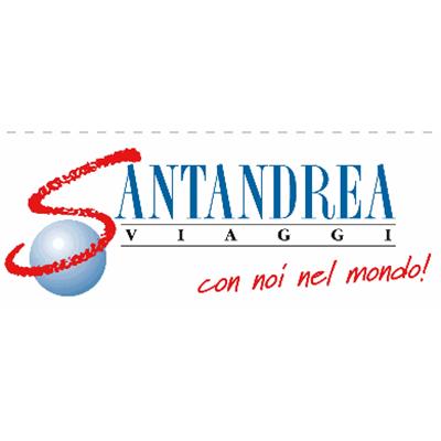 Agenzia Viaggi Sant'Andrea Sas - Consulenze turistiche Gallipoli