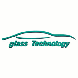 Glass Technology - Pellicole antisolari per vetri Guardia Sanframondi