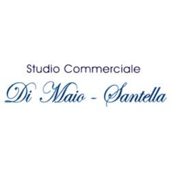 Studio Commerciale di Maio - Santella - Pratiche e certificati - agenzie Sparanise