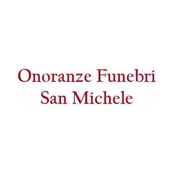 Onoranze Funebri S. Michele di Nicole Meneghetti