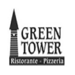 Green Tower Ristorante Pizzeria - Ristoranti Trento