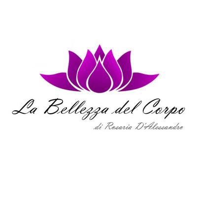 La Bellezza del Corpo - Istituti di bellezza Napoli
