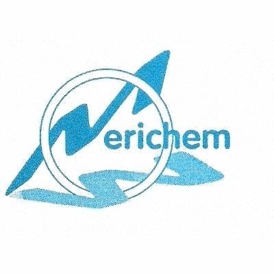 Merichem Sas - Officine meccaniche navali Napoli