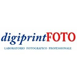 Digiprint Sas - Fotografia - servizi, studi, sviluppo e stampa Ponte