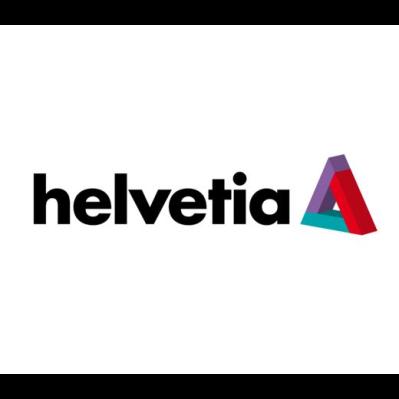 Helvetia - Montecotto Andrea Assicurazioni - Assicurazioni - agenzie e consulenze Paina